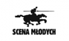 scena-mlodych.png