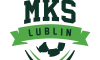 MKS-Selgros-Lublin-logo.png