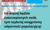 odpornosc5.png
